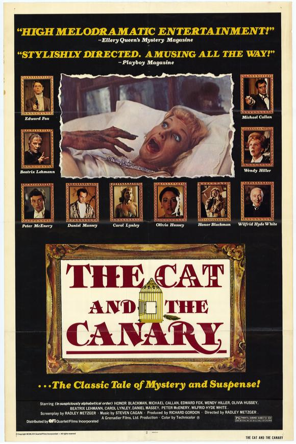 the-cat-and-the-canary-movie-poster-1979