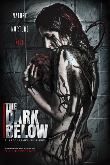 The-Dark-Below-2015 13.04.34