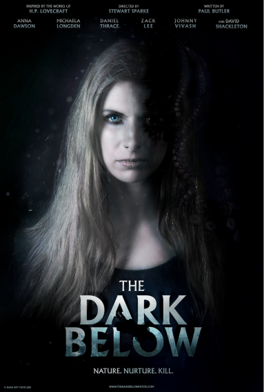 The-Dark-Below-2015-poster
