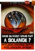 what_have_you_done_to_solange-dvdcover-1mondozillaSolange-Belgian-posterWhat-Have-You-Done-to-Solange?-Arrow-Video-Blu-ray-DVD-coverSolange-Fabio-Testi-Joachimwhat-have-you-done-to-solange-044556389184_888295a2ccWhat-7bike-4ungepigerfc3a5rknivenSolange-Spanish-posterSolange-Spanish-2what_have_you_done_to_solange-dvdcover-1Stecknadel2solange-Italian-locandinaWho's-Next-Solange-1971Solange-Shriek-Show-DVD