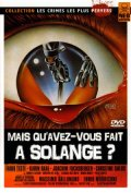 what_have_you_done_to_solange-dvdcover-1