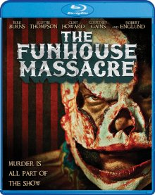 Funhouse-Massacre-Scream-Factory-Blu-ray