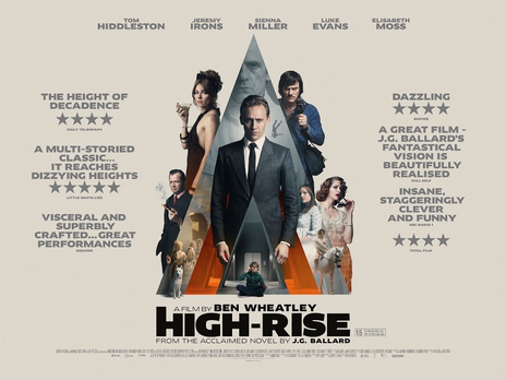 high-rise-movie-poster1