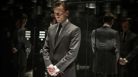High-Rise-Tim-Hiddleston-2015