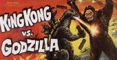king-kong-vs-godzilla-1962mondozillaking-kong-vs-godzilla-1962