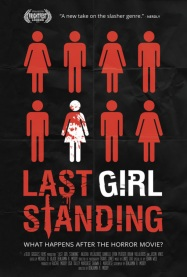 Last-Girl-Standing-2015-horror-movie