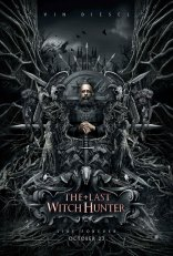 Last-Witch-Hunter-poster-1