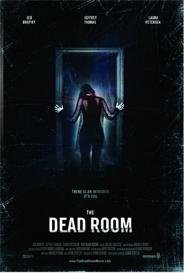 the-dead-room-2015-new-zealand-poster.pn