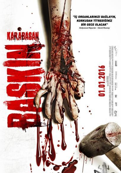Baskin-Karabasan-Turkish-horror-film-2015-poster