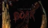 Boar-horror-moviemondozillaBoar-Poster-2-610x864Boar-Poster-1-610x864Boar-Poster-610x864Boar-Poster-3-610x864