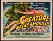 Creature-Walks-Among-Us