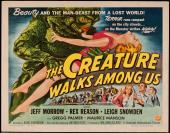 Creature-Walks-Among-UsmondozillaCreature-Walks-Among-Usthe-creature-walks-among-us6creature_walks_among_us_01creature_walks_among_us_02Creature-from-the-Black-Lagoon-legacy-collection-DVD91wuIZUM5+L._SL1500_creature-walks-600x422tumblr_luw69tzadw1qzr8nao1_1280creature_walks_among_us_poster_04The-Creature-Chronicles-Exploring-the-Black-Lagoon-Trilogy-bookcreature_walks_among_us_poster_02creature_walks_among_us_poster_06creature_walks_among_us_poster_05creature_walks_among_us_poster_0751ISKpvSS+L