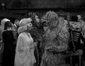 dragstriphollowmondozillaghost-of-dragstrip-hollow-movie-poster-1959-1020174212ghost-of-dragstrip-hollow-raceGhost-of-Dragstrip-Hollow-Compton-Films-British-stillGhost-of-Dragstrip-Hollow-parental-advice-1959the-ghost-of-dragstrip-hollow-49Ghost-of-Dragstrip-Hollow-1959-slumber-partydragstriphollowL027616903013Ghost-of-Dragstrip-Hollow-1969Ghost-of-Dragstrip-Hollow-Paul-Blaisdell-1969FAghostof