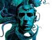 H-P-Lovecraft-Sean-Phillips