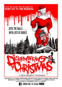 rsz_dismembering_christmas_contest_poster-353x500
