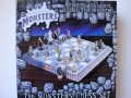 The-Monsters-Chess-Set-Universal-monsters-front
