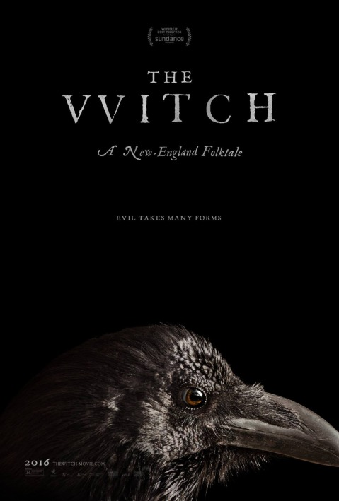 Image result for the vvitch