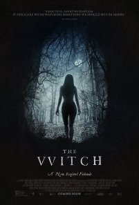 The-Witch-2015-New-England-folktale-poster