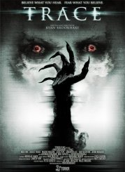Trace-2015-horror-film-poster