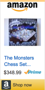Universal-Monsters-chess-set-Amazon-buy-link