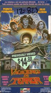 Vacaiones-de-Terror-1989