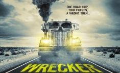 wrecker-closer