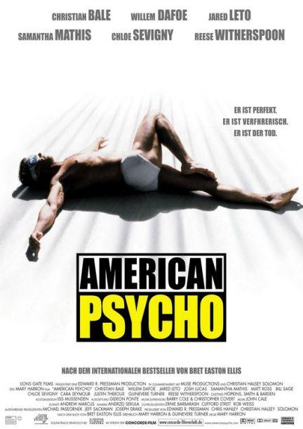 American-Psycho-20110809051546