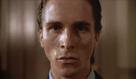 American-Psycho-Christian-Bale-2000