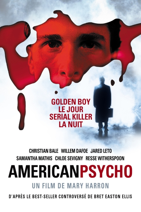 American-Psycho-poster-French