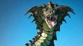 cobra-gator-smondozillacobragator_1cobra-gator-s10431411_10152256391038212_644317878556885151_oCINBx3uVAAAOc9U