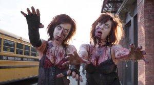 Dead-Rising-Watchtower-Soska-Sisters