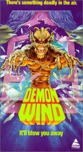Demon_wind_cover