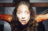 martyrs-still-620x400mondozillaMartyrs-2016-horror-film-remake-Goetz-Brothers-PosterMartyrs-2015-remake-girlmartyrs-still-620x400Martyrs-Remake-2016Martyrs-PhotoMartyrs-Remake-Poster-610x870