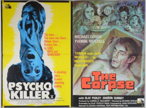 Psycho-Killer-The-Corpse-1969-Michael-Gough