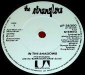 stranglers-in-the-shadows-rare-uk-7-vinyl-1977-punk-sex-pistols-kbd-damned-ex_3901525mondozillastranglers-in-the-shadows-rare-uk-7-vinyl-1977-punk-sex-pistols-kbd-damned-ex_3901525strangled3