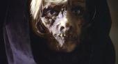 vlcsnap-2012-10-25-21h08m08s124mondozilla7l86MJjb7XeUdhgRmt7hleftnsqLuciano-Rossi-Death-Smiles-at-Murder-1973vlcsnap-2012-10-24-21h39m27s2Death.Smiles.on.a.Murder[(020504)19-45-32]Death-Smiles-on-a-Murderer-3Death-Smiles-at-Murder-1973-slabvlcsnap-2012-10-26-22h36m29s204vlcsnap-2012-10-25-21h08m08s124death-smiles-on-a-murderer-movie-poster-1973-1020464562