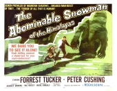 abominable_snowman_of_himalayas_poster_02mondozillaabominable_snowman_1957_poster.previewSnowman-2vlcsnap-12711741The Abominable Snowman Yeti???????????????????Bigfoot Filmographyabominable_snowman_of_himalayas_poster_03abominable_snowman_of_himalayas_u_0251WG1KJZB8L81FxwsN0GTL._SL1500_