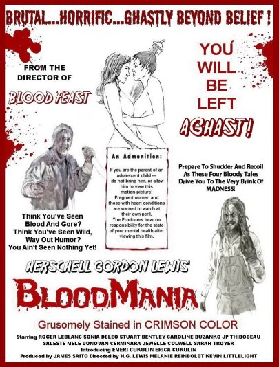 bloodmania-70s-style-poster-2016