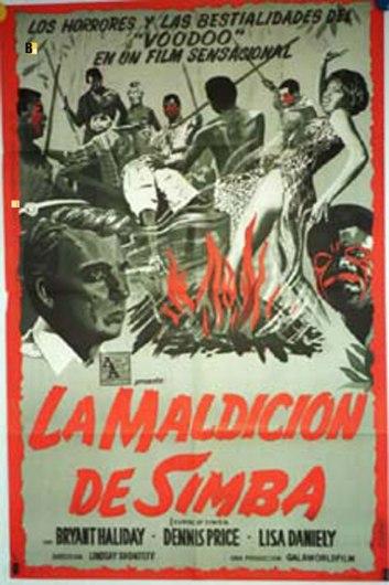 Curse-of-Simba-poster-Argentina