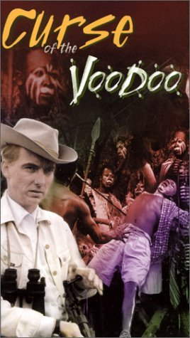 Curse-of-the-Voodoo-VHS