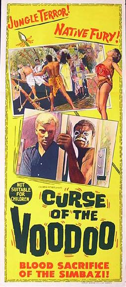 Curse_of_the_Voodoo-1965-poster