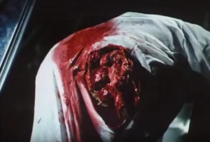 Drive-In-Massacre-Gore-1
