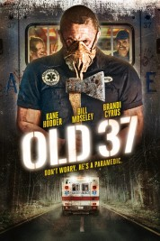Old-37-poster-2015-horror-movie
