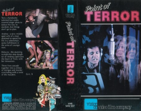 point of terror british vhs front & back2