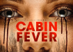 Cabin-Fever-2016-detail