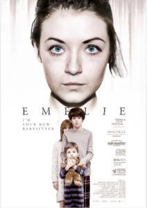 Emilie-2015-horror-film-poster