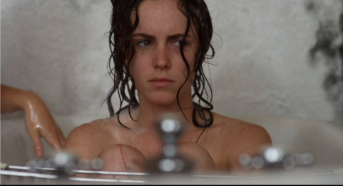 Estranged-bath-2015