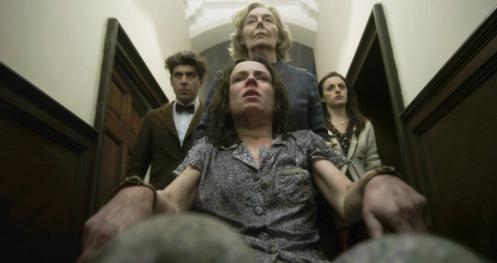 Estranged-family-horror-film-2015