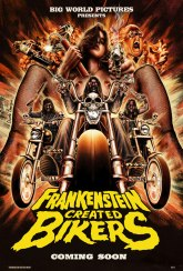 Frankenstein-Created-Bikers-2016