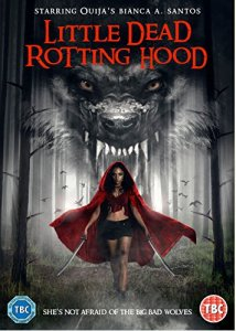 little-dead-rotting-hood-high-fliers-dvd